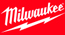 Milwaukee Tool Spain title=