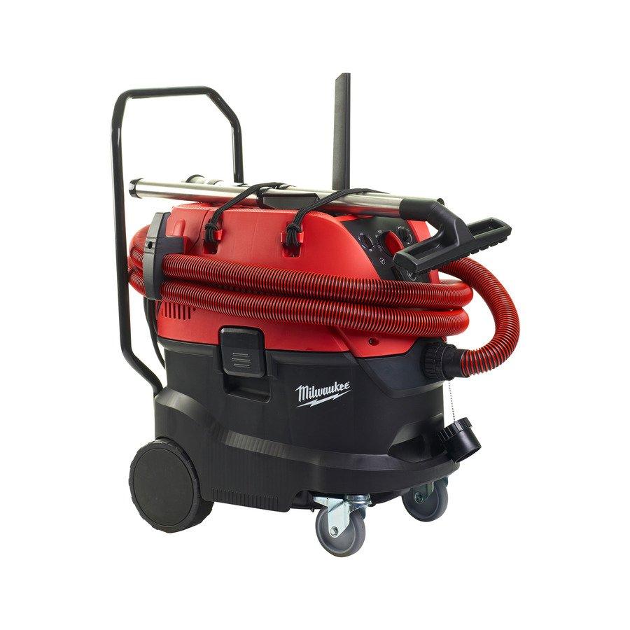 AS 42 MAC | 4933459418 - Aspirador capacidad 42 litros